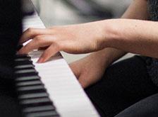 Bagsværd Friskoles Musikskole